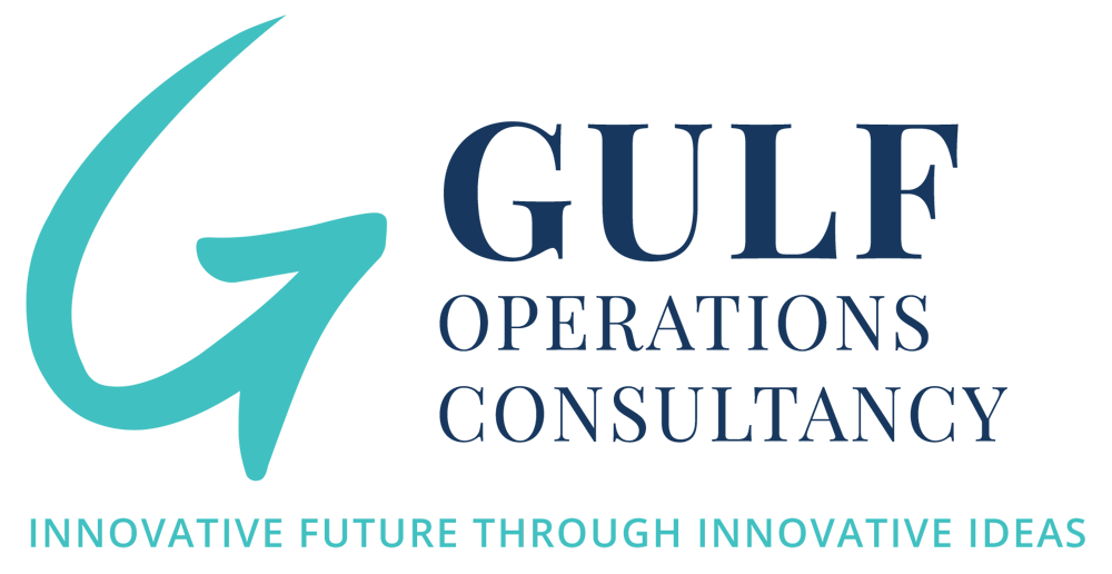 Gulf Operations Consultancy